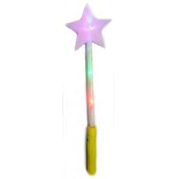Купить Палочка светящаяся Shantou Gepai «Звезда» 63493