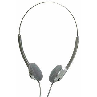 Купить Гарнитура Dialog M-250HV
