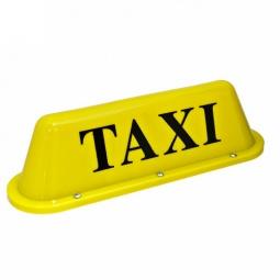 Купить Знак FK TX-400 «Такси»