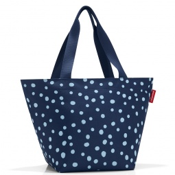 Купить Сумка Reisenthel Shopper M Spots