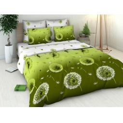 Купить Комплект постельного белья Василиса «Дуновение ветра». 2-спальный