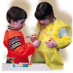 Купить Спецодежда для занятия творчеством детская Sportbaby «БЭБИ». В ассортименте