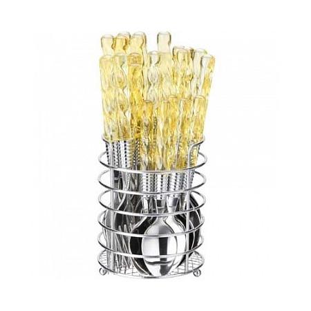 Купить Набор столовых приборов Bekker BK-3302