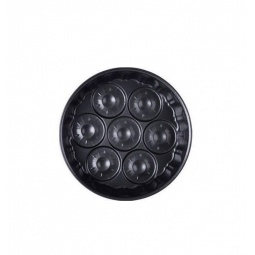 фото Форма для выпечки Marmiton «С кругами»