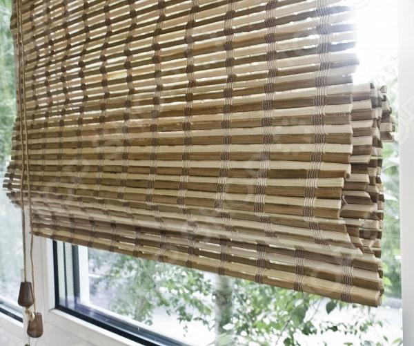Эскар бамбуковые