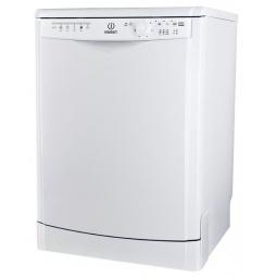 Купить Машина посудомоечная Indesit DFG 26B10