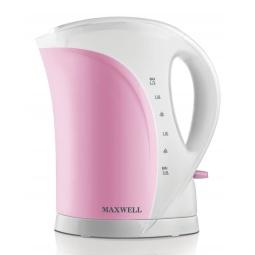 Купить Чайник Maxwell MW-1021
