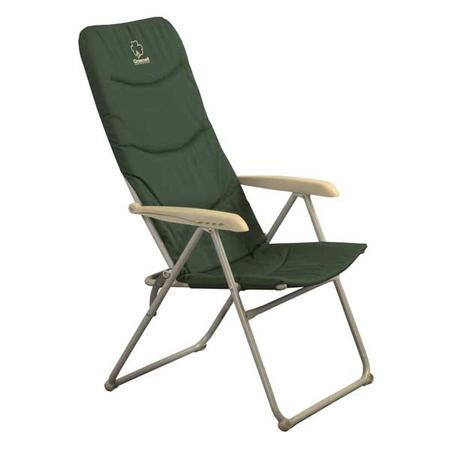 Купить Кресло складное откидное Greenell FC-9