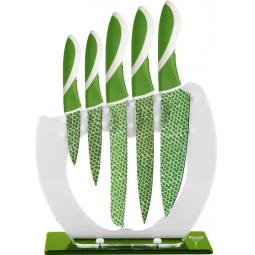 Купить Набор ножей Winner WR-7339. В ассортименте