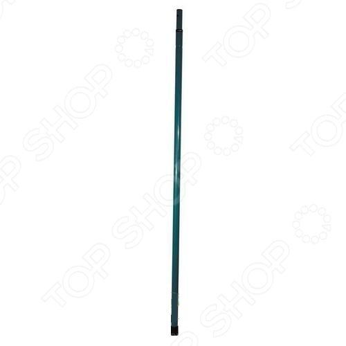 Ручка телескопическая Raco 4218-53381F степлер armero ap310 004