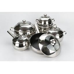 фото Набор посуды Mayer&Boch MB-2451