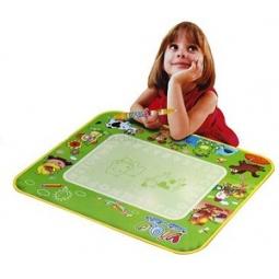 Купить Акваковрик детский для рисования HX110. В ассортименте