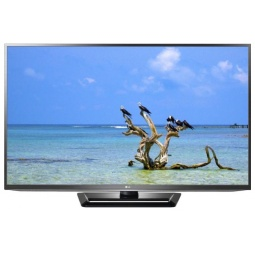 фото Телевизор LG 50PA6520