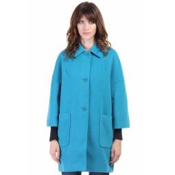 Купить Пальто Baon B066505
