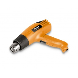 Купить Фен технический Defort DHG-2000N-K