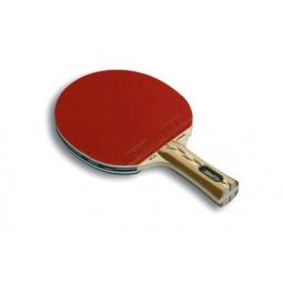 Купить Ракетка для настольного тенниса ATEMI Pro 5000 CV