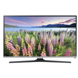 фото Телевизор Samsung UE40J5100AUX