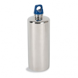 Купить Фляга Tatonka Stainless Bottle
