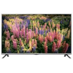 Купить Телевизор LG 32LF550U