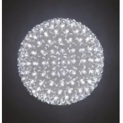Купить Настольная LED-лампа CТАРТ Сакура