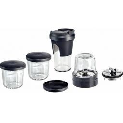 Купить Комплект насадок для кухонного комбайна Bosch MUZ45XTM1
