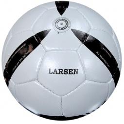Купить Мяч футбольный Larsen Futsal Sala