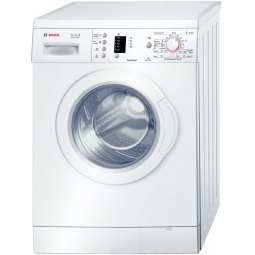 Купить Стиральная машина Bosch WAE24165OE