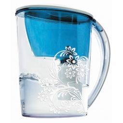 Купить Фильтр-кувшин для воды Барьер Экстра БОСКО