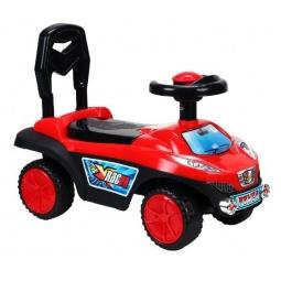 Купить Машина-каталка Shantou Gepai LA-Q03-1
