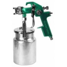 Купить Краскораспылитель пневматический Kraftool Expert Qualitat 06520_z01