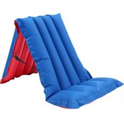 Купить Матрас надувной матерчатый Bestway 67013