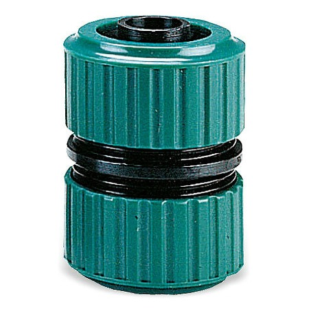 Купить Муфта шланг-шланг Raco Original 4250-55211C