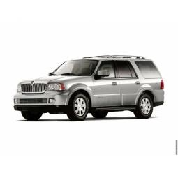 Купить Модель машины 1:35 Welly 2005 Ford Lincoln Navigator. В ассортименте