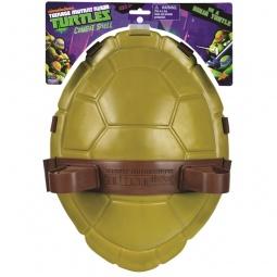 фото Щит супергероя Turtles «Черепашки-ниндзя»