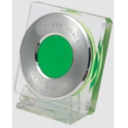 фото Ароматизатор воздуха Magic Ring. Вид: Лимон