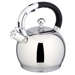 Купить Чайник со свистком Bohmann BH-8052