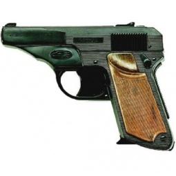 Купить Пистолет Edison 0237 Falcon