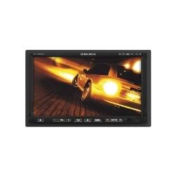 Купить Автомагнитола SOUNDMAX SM-CMD5003