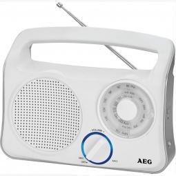 Купить Радиоприемник AEG TR 4131