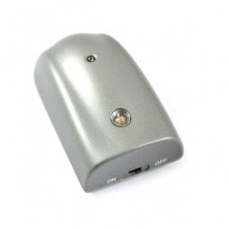 Купить Охранное устройство DX-C121