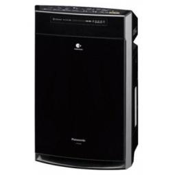 фото Очиститель воздуха Panasonic F-VXH50R. Цвет: черный