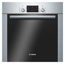 Купить Шкаф духовой Bosch HBA24U250