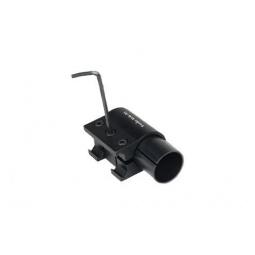 фото Крепление на оружие для фонарей на планку Пикатинни Fenix ALG-01