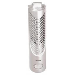 Купить Очиститель воздуха MARTA MT-4100