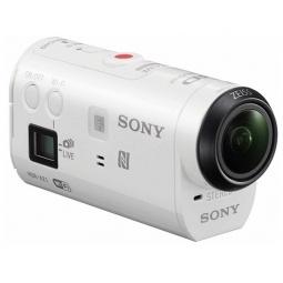 фото Видеокамера Sony HDR-AZ1VR
