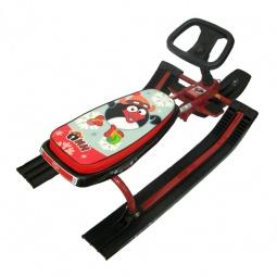 Купить Снегокат Navigator СН90296