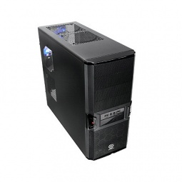 Купить Корпус для PC Thermaltake VL80001W2ZA