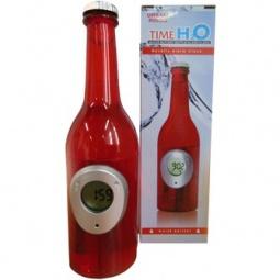 Купить Часы 31 ВЕК «Бутылка»