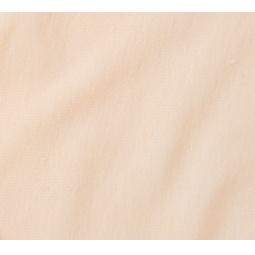 фото Набор из 2-х наволочек ТексДизайн с клапаном. Цвет: кремовый. Размер наволочки: 70х70 см — 2 шт