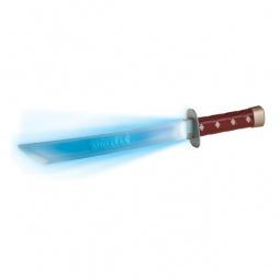 Купить Электронный меч Лео Nickelodeon «Черепашки-Ниндзя»